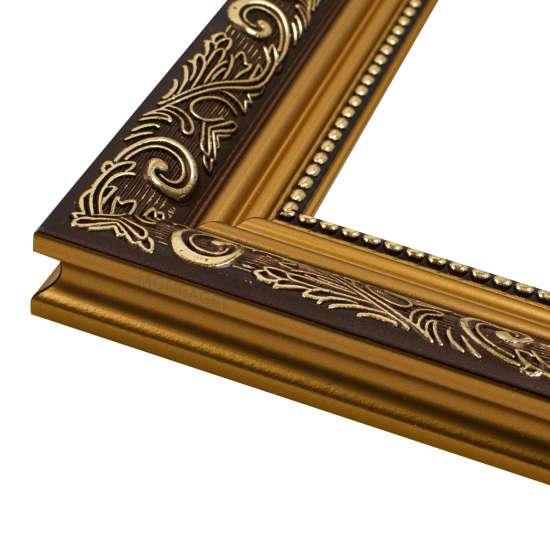 Багетная рамка Багетная рамка для картин Амора 40x50
